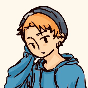 なちゅ's user icon