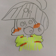 羽音~はのん~'s user icon