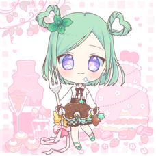 莉月-Lilu-のユーザーアイコン
