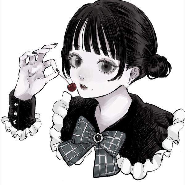 雪 姫のユーザーアイコン