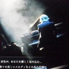 ここあ💗TKsong専用投稿垢💗10/24・31(土)配信楽しみです😊✨🎹のユーザーアイコン