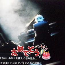 ここあ♐💗TKsong専用投稿垢💗㊗️11/27小室哲哉さんお誕生日です🎉♐のユーザーアイコン