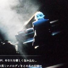 ここあ💗TKsong専用投稿垢💗来る8/9、globeデビュー日🌏25th🎁🎉のユーザーアイコン