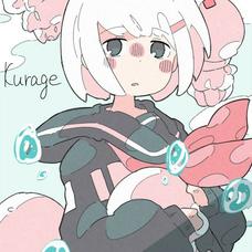 あかね's user icon