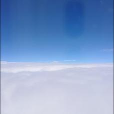 天空's user icon
