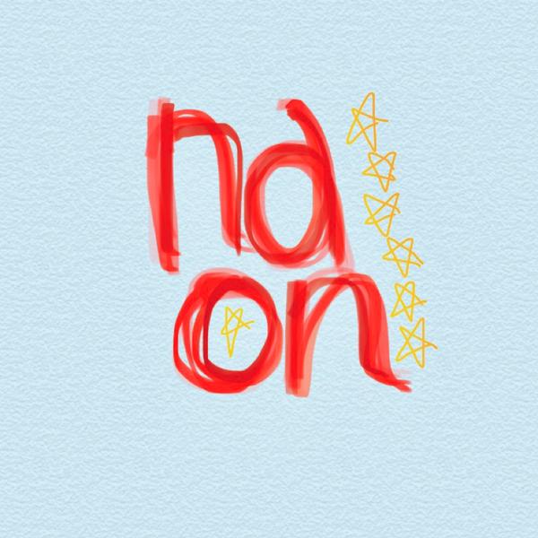 naon(喉枯れ気味)のユーザーアイコン
