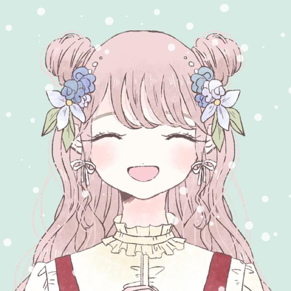 yuki(ゆき)@復活のユーザーアイコン