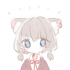 おさかなさん🦈's user icon