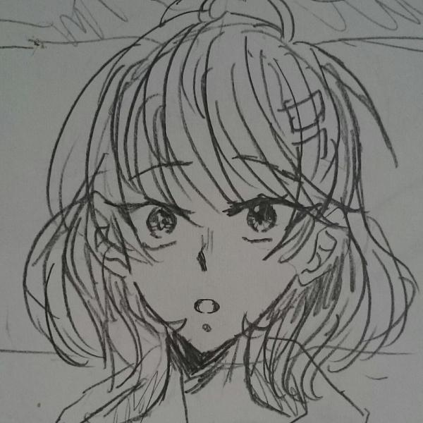 シンギングぅ破恋のユーザーアイコン