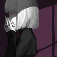麗夢のユーザーアイコン