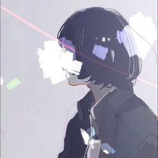 迷い子のユーザーアイコン