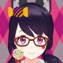 桜のののユーザーアイコン