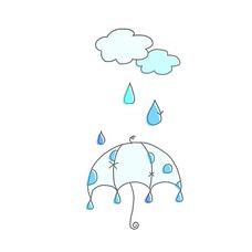 小雨☂のユーザーアイコン