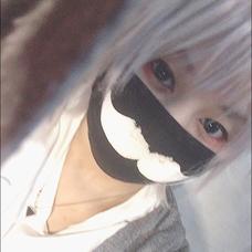 桜猫 雪❅*॰ॱのユーザーアイコン