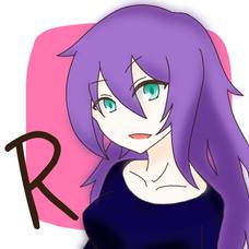 †Runa.A†のユーザーアイコン