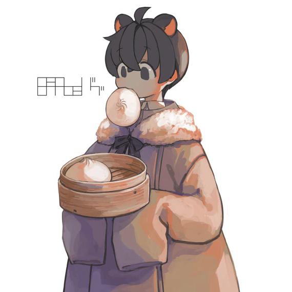 花染央郁のユーザーアイコン