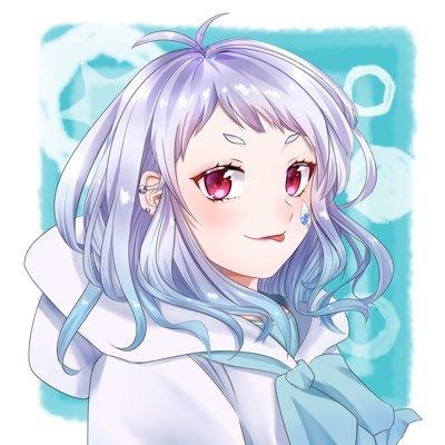 Cieloのユーザーアイコン