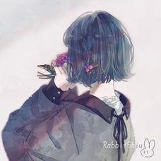 花姫のユーザーアイコン