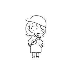 柚花のユーザーアイコン