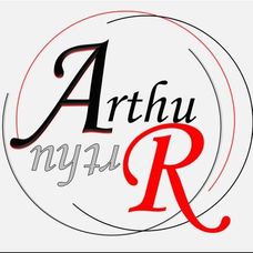 ArthuRのユーザーアイコン