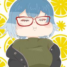ぽめぇ's user icon