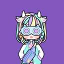 MNGのユーザーアイコン