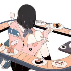 minagiのユーザーアイコン
