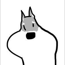 Amneva-moのユーザーアイコン