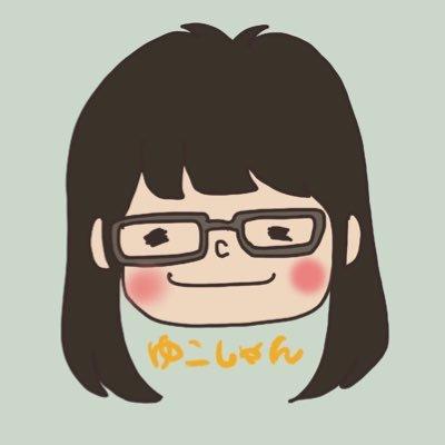 yhuko383838のユーザーアイコン