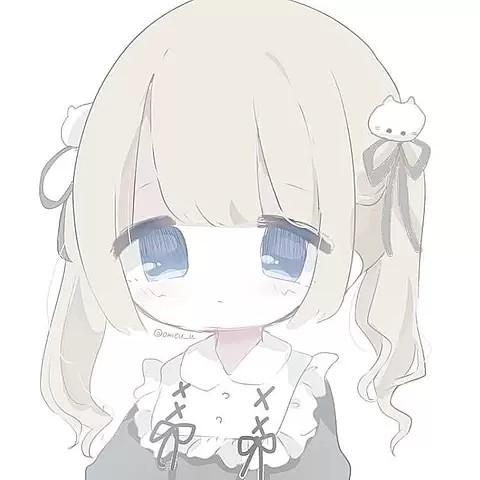 ゆーかのユーザーアイコン