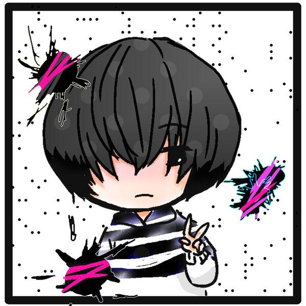 ぱるむ☆のユーザーアイコン