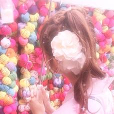 nao*ʕ´•(▼)•`ʔ♡のユーザーアイコン
