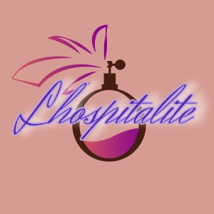 Lhospitalite 【公式】のユーザーアイコン