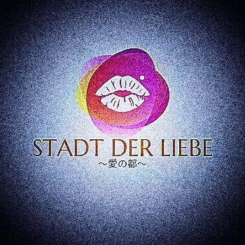 Stadt der Liebe 【公式】のユーザーアイコン