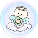 るどくん's user icon