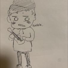 kyolele_のユーザーアイコン