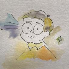 のび太's user icon