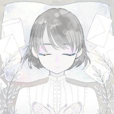 姉梅弟烏(ShibaTea)のユーザーアイコン