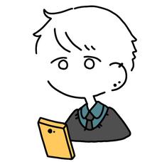 樹  蒼汰@ビターチョコデコレーションのユーザーアイコン