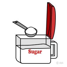 砂糖味's user icon