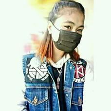 Anzeela Gurungのユーザーアイコン