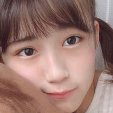 k-chanのユーザーアイコン