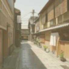 刀女、閑日月あり/創作長編声劇のユーザーアイコン