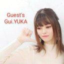 Yuka(Guest's)のユーザーアイコン