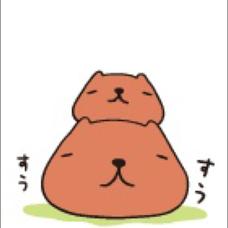 kotoのユーザーアイコン