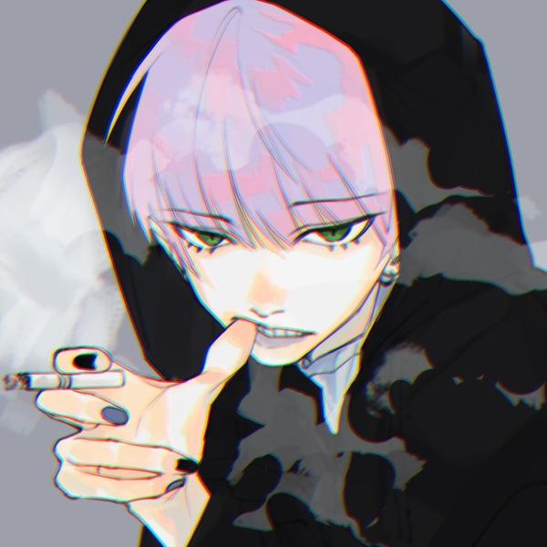 蛇ッ子𓆗@台本制作してます✍のユーザーアイコン