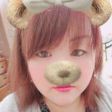 。☆*mina*☆。のユーザーアイコン