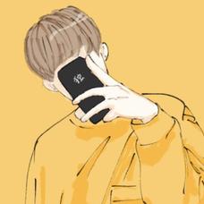 独's user icon