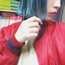 chanmiのユーザーアイコン
