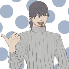 しゅみまん's user icon